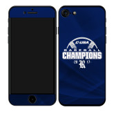 iPhone 7 Skin-Conference USA Baseball Champions