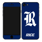 iPhone 7 Skin-Rice Phone Design