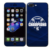 iPhone 7 Plus Skin-Conference USA Baseball Champions