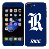 iPhone 7 Plus Skin-Rice Phone Design
