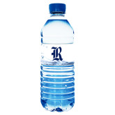 Water Bottle Labels 10/pkg-R