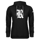 Adidas Climawarm Black Team Issue Hoodie-R