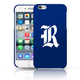 iPhone 6 Plus Phone Case-R