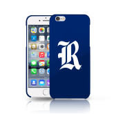iPhone 6 Phone Case-R