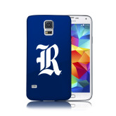 Galaxy S5 Phone Case-R