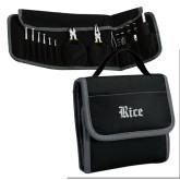 WorkMate 27 Piece Tool Set-Rice Wordmark