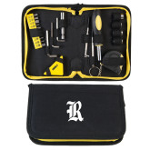 Compact 23 Piece Tool Set-R