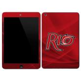 iPad Mini 3 Skin-Rio