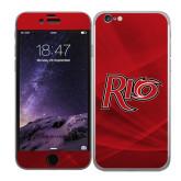 iPhone 6 Skin-Rio