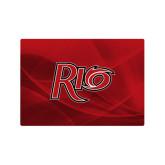 Generic 13 Inch Skin-Rio
