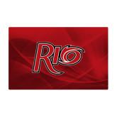 Generic 15 Inch Skin-Rio
