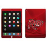 iPad Air 2 Skin-Rio