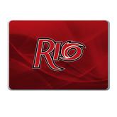 MacBook Pro 13 Inch Skin-Rio