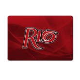 MacBook Air 13 Inch Skin-Rio