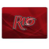 MacBook Pro 15 Inch Skin-Rio