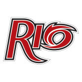 Extra Large Decal-Rio, 18 inches wide