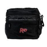 All Sport Black Cooler-Rio