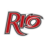 Medium Magnet-Rio, 8 inches wide