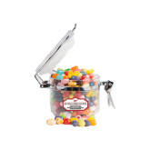 Jelly Belly Small Round Canister-Rio