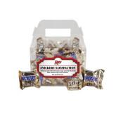 Snickers Satisfaction Gable Box-Rio