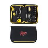 Compact 23 Piece Tool Set-Rio