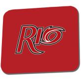 Full Color Mousepad-Rio