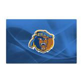 Generic 15 Inch Skin-Highlander Bear