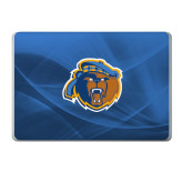 MacBook Pro 13 Inch Skin-Highlander Bear