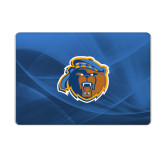 MacBook Air 13 Inch Skin-Highlander Bear