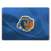 MacBook Pro 15 Inch Skin-Highlander Bear