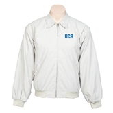 Khaki Players Jacket-UCR