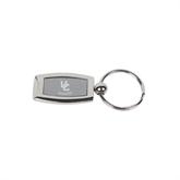 Raffinato Key Holder-Interlocking UC Riverside Engraved