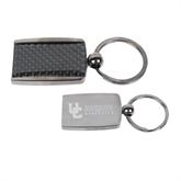 Corbetta Key Holder-Interlocking UC Riverside Side Version Engraved