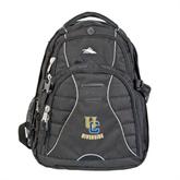 High Sierra Swerve Compu Backpack-Interlocking UC Riverside