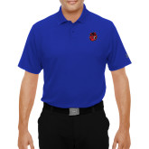Under Armour Royal Performance Polo-Hammy Head