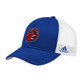Adidas Royal Structured Adjustable Hat-Hammy Head