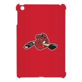 iPad Mini Case-Hammy w/ Hockey Stick