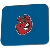 Full Color Mousepad-Hammy Head