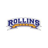 Medium Decal-Arched Rollins Tars