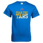 Royal T Shirt-Fear The Tars