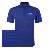 Columbia Royal Omni Wick Sunday Golf Polo-Arched Rollins Tars