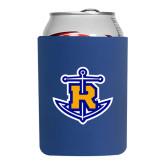 Neoprene Royal Can Holder-Official Logo