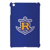 iPad 4 Mini Case-Official Logo