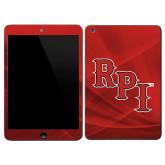 iPad Mini 3 Skin-RPI