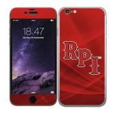 iPhone 6 Skin-RPI