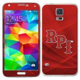 Galaxy S5 Skin-RPI