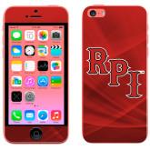 iPhone 5c Skin-RPI