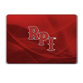 MacBook Pro 13 Inch Skin-RPI