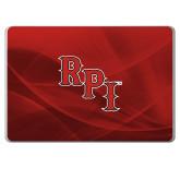 MacBook Pro 15 Inch Skin-RPI