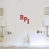 1 ft x 1 ft Fan WallSkinz-RPI